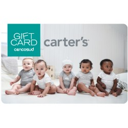 Gift Card Carter's