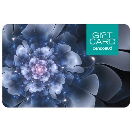 Gift Card Flor 3