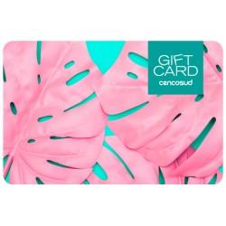Gift Card Mujer 2
