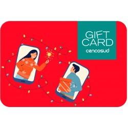 Gift Card Navidad 1
